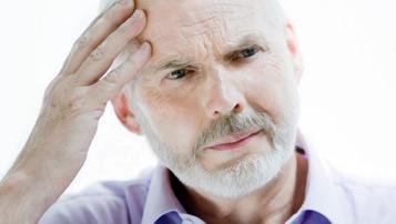 Brain memory focus supplements image 5