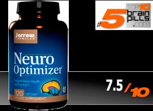 neurooptimizer