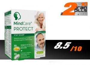 MindCare Protect