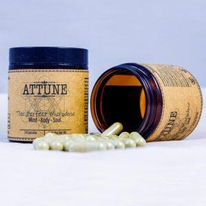 Attune Microdose Reviews