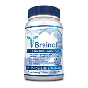 Brainol Reviews